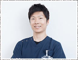 院長:藤田健